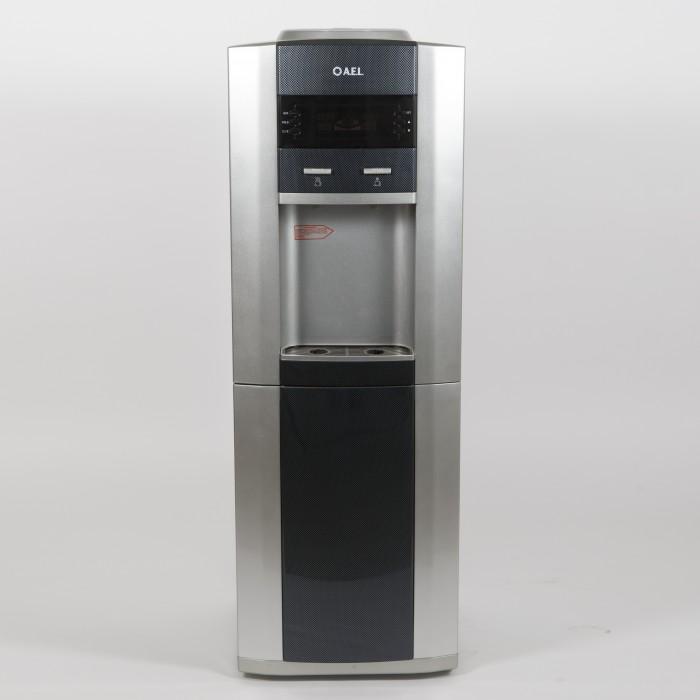 Продажа Кулеров для воды